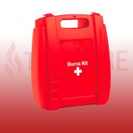 Evolution Medium Burns Kit