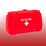 Evolution Small Burns Kit