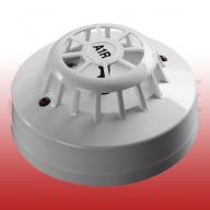 Apollo 55000-190APO AlarmSense A1R Heat Detector