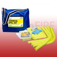 Chemical Spill Kit 50