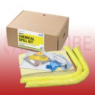 Chemical Spill Kit 25 Litre