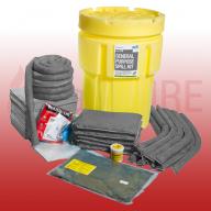 Maintenance Drum Spill Kit 360