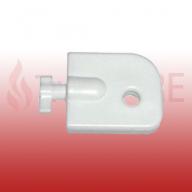FireChief SiteWarden Call Point Test - Reset Key