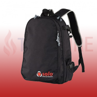 Solo 611 Urban Backpack